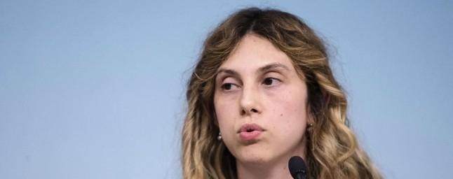 Frase choc di una sindacalista contro la Madia: «Un po' di chemio anche a te»