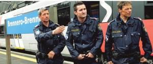 Immigrati, Italia «becca e bastonata»: al Brennero ce li rimandano indietro
