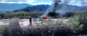 Argentina, incidente aereo. Morti 3 atleti francesi: erano lì per un reality