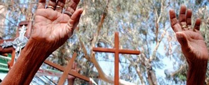 Stupri in India: ancora una suora vittima di una violenza carnale