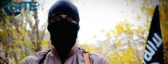 Allarme dell'Fbi: sempre più ragazzi americani  vogliono arruolarsi nell'Isis