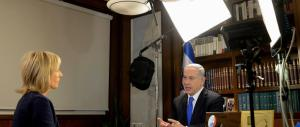 "Obama telefona a Netanyahu. Israele verso la soluzione dei ""due Stati"""