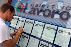 Disoccupazione in rosa. 44mila donne perdono il lavoro in un mese