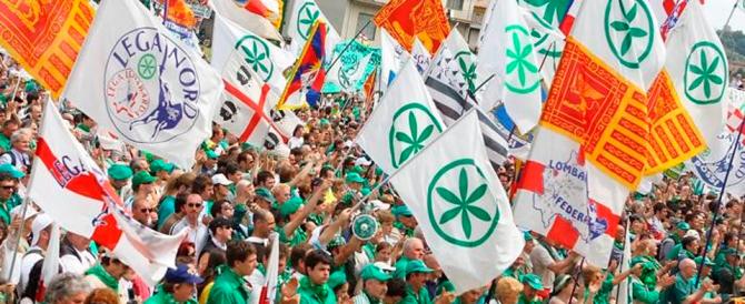 """Sta nascendo la """"Lega Italia""""? Ecco la rete di alleanze per vincere"""