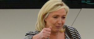 Marine Le Pen, le ragioni di un successo ampiamente previsto