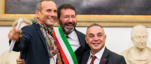 Non bastavano le nozze gay, Marino ora vuole fare il registro dello Ius soli