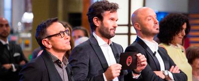 I giovani italiani scelgono sempre più l'Alberghiero: licei nel mirino