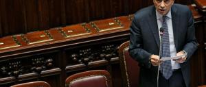 Incalza scagiona Lupi, il ministro precisa: «Non è più consulente dal 2014»