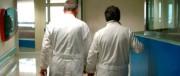 L'ordine dei medici attacca Zingaretti e chiede: «Revochi il concorso iniquo»