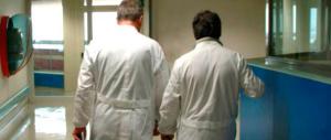 Liste d'attesa pilotate e corruzione: blitz della Gdf all'ospedale di Sanremo