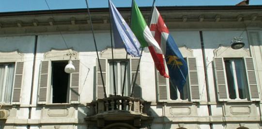 Spending review? Deficit record per la Città metropolitana di Milano