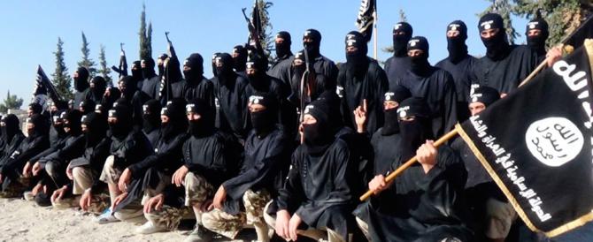 """Isis, sono a Raqqa le tre ragazzine inglesi """"abbagliate"""" dal mito jihadista"""