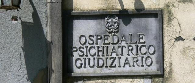 Addio agli ospedali psichiatrici giudiziari. Ma ora si rischia il caos