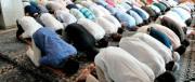 """Gli islamici """"invadono"""" l'Italia: sono più di 1 milione e 600mila. E le moschee…"""