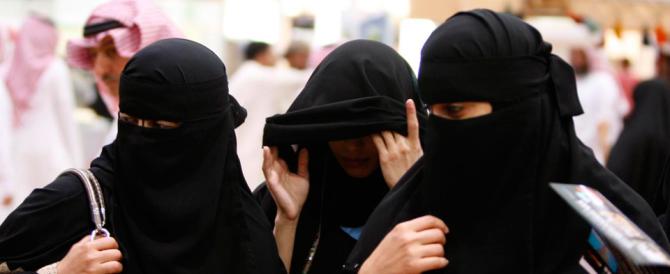 I musulmani vogliono presentarsi alle elezioni: ecco il partito islamico e la tv