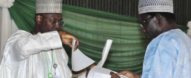 Nigeria, vittoria a sorpresa dei musulmani. Malgrado Boko Haram