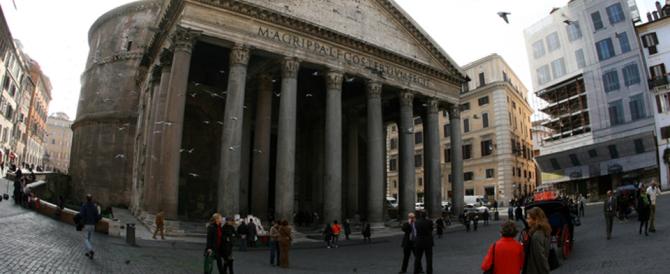 Mafia, la Dia sequestra due ristoranti nel cuore di Roma: un arresto