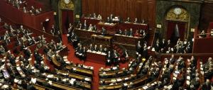 Italicum: mentre la sinistra Dem finge, l'opposizione si prepara alla battaglia