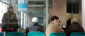 A luglio arriva la quattordicesima per i pensionati: si va dai 437 ai 655 euro