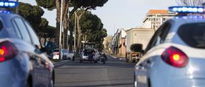 Brescia, arrestato un altro terrorista della porta accanto. È un pakistano
