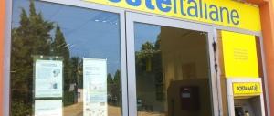 Cina pronta ad acquistare Poste italiane: si chiuderà tutto a ottobre