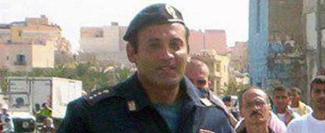 Lo Stato chiede 350mila euro di danni per la morte dell'agente Raciti