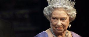«Pagati poco», i dipendenti di Windsor pronti alla sciopero contro Elisabetta