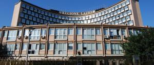 Dal Piemonte alla Sicilia: ecco i trucchi per alzare gli stipendi dei consiglieri