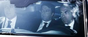 Renzi sale al Colle per l'interim. Top secret sul successore di Lupi