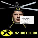 renzicottero6