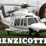 renzicottero7