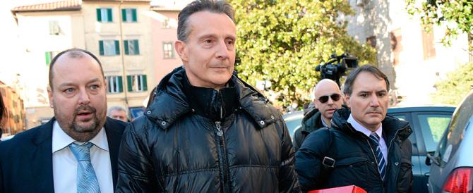 Roberta Ragusa, sentenza a sorpresa: prosciolto il marito Antonio Logli