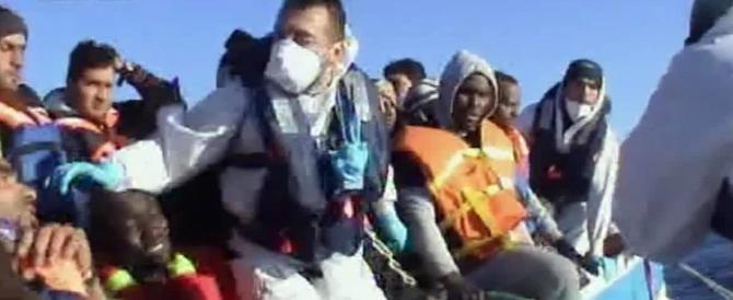 «Falsi naufraghi pronti a farsi esplodere». Allarme rosso in Italia dopo la strage di Tunisi