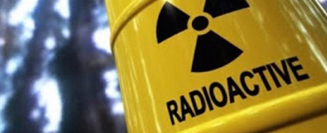 Sardegna pattumiera d'Italia? Forza Italia dice no alle scorie nucleari