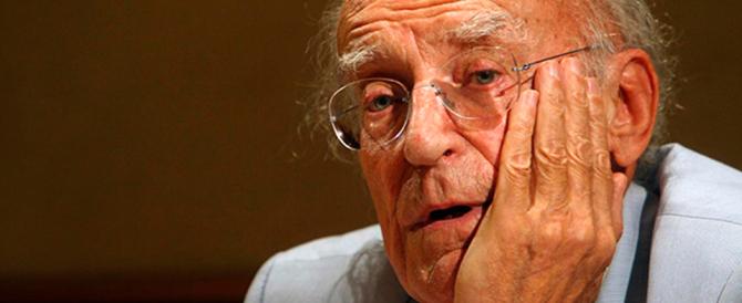 Scomparso a 88 anni Gustavo Selva, giornalista e parlamentare di An