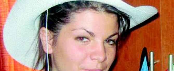 Serial killer tra Brindisi, Catania e Rimini: arrestato un marocchino