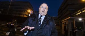 Francesco Storace: «Per far ripartire la destra ci vuole uno spirito di gruppo»
