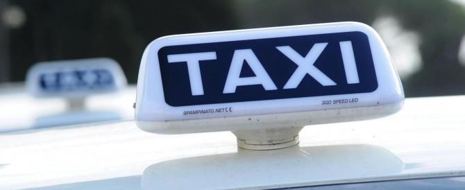Firenze, perde il Rolex da 25mila euro. Il tassista lo trova e lo restituisce