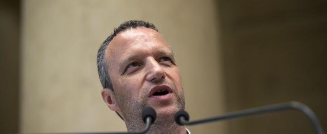La contromossa di Tosi: «Potrei candidarmi a governatore»