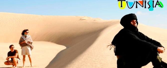 """Tunisia, tra le """"vittime"""" del terrorismo imprenditori e tour operator italiani?"""