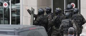 Non si ferma la repressione in Turchia. E l'Italia la voleva nella Ue…
