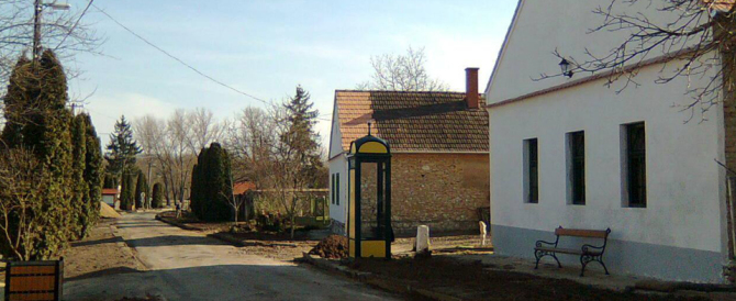 """Ungheria, A.A.A. villaggio affittasi. Costa """"solo"""" 700 euro al giorno"""