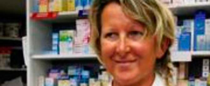 Farmacista suicida: è morta anche la mamma che era stata avvelenata