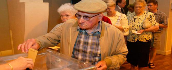 Francia al ballottaggio, tutti i numeri delle sfide del Front e dell'Ump