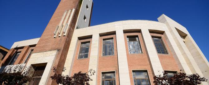 25 aprile, il sindaco Pd di Predappio: non ho paura dei simboli fascisti