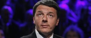 Sondaggi, il bluff di Renzi non regge più: il 73% sa che sulle tasse mente