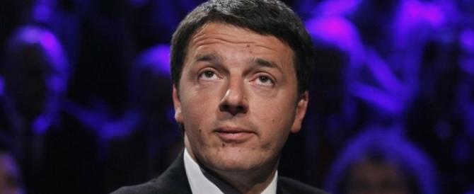 """Italicum, ora l'obiettivo di Renzi  è il """"Partito della nazione"""". Ma Verdini non c'entra"""