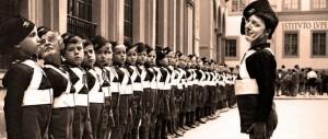 """E vai! Pure Renzi è """"fascista"""": tutti a Predappio il prossimo 25 aprile"""