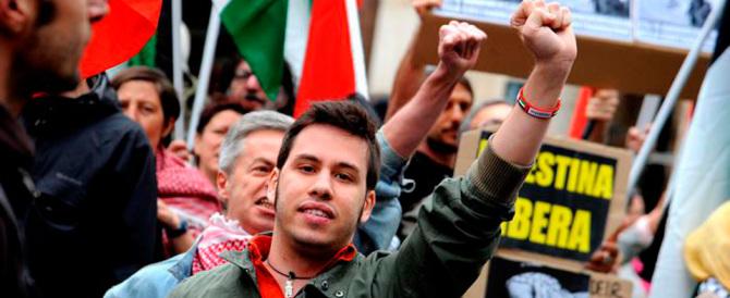 Milano, insultano perfino i deportati ebrei. Il 25 Aprile è una data da archiviare