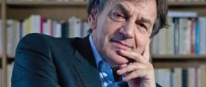 L'accusa di Finkielkraut: attenta Europa non odiare le tue origini…